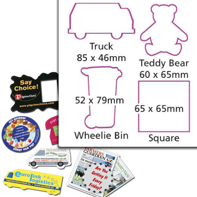 Fridge Magnets C2,W4F0551,Fridge Magnets