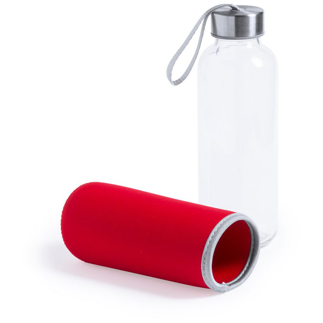 Sports bottle,Red,W4V0462,Sports Items