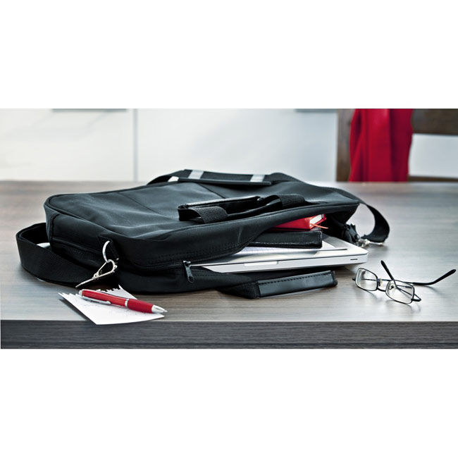 Document and laptop bag,,W4V2374,Laptop Bags