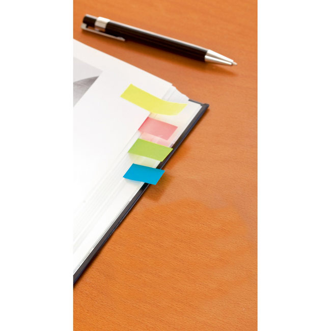 Paper sticky notes set,,W4V2570,Odds and Ends