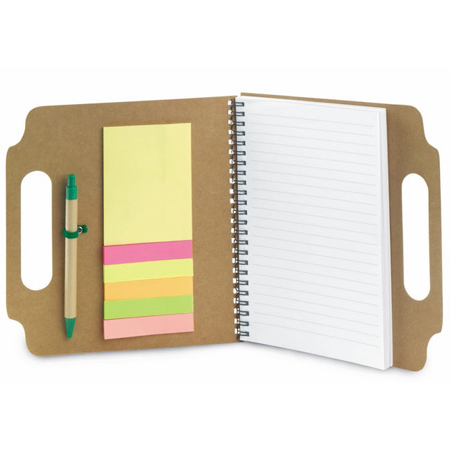 Conference folder set,Neutral,W4V2699,Notebooks