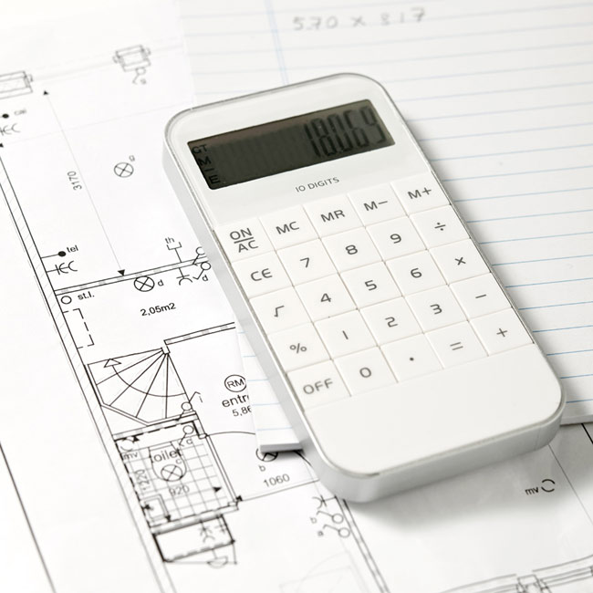 Calculator,,W4V3426,Calculators