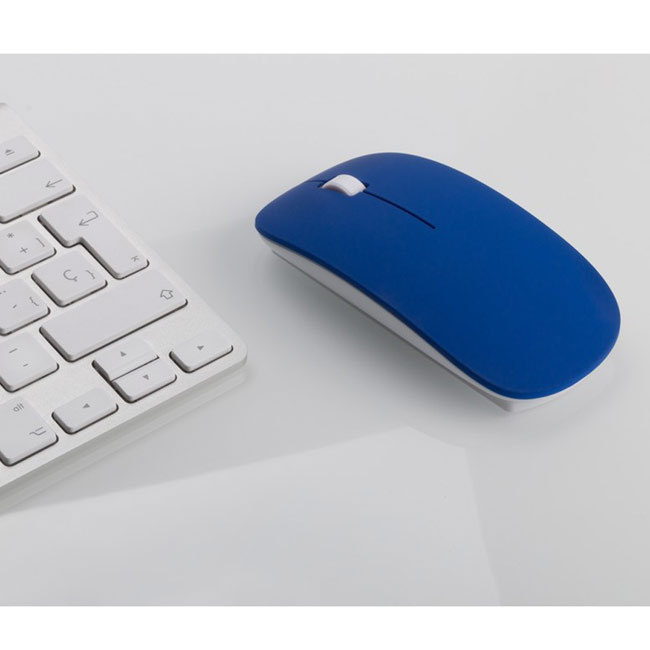 Wireless computer mouse W4V3452