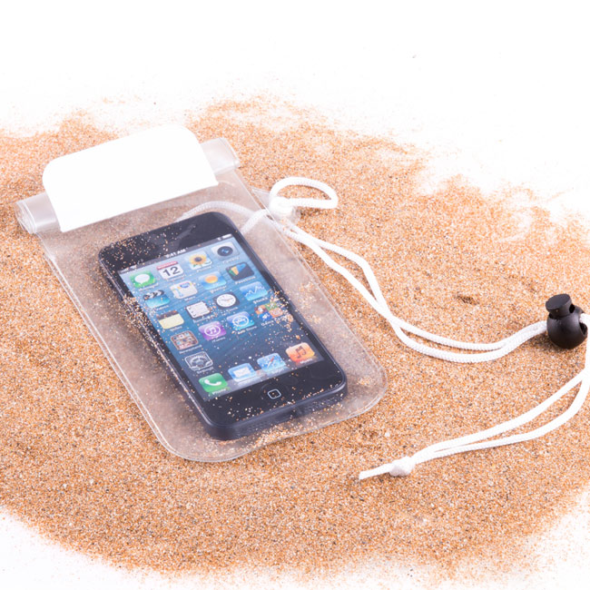 Waterproof multipurpose pouch,,W4V4383,Phone Accessories