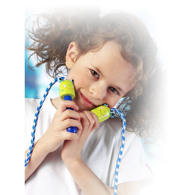 Skipping rope,,W4V6511,Games & Puzzles