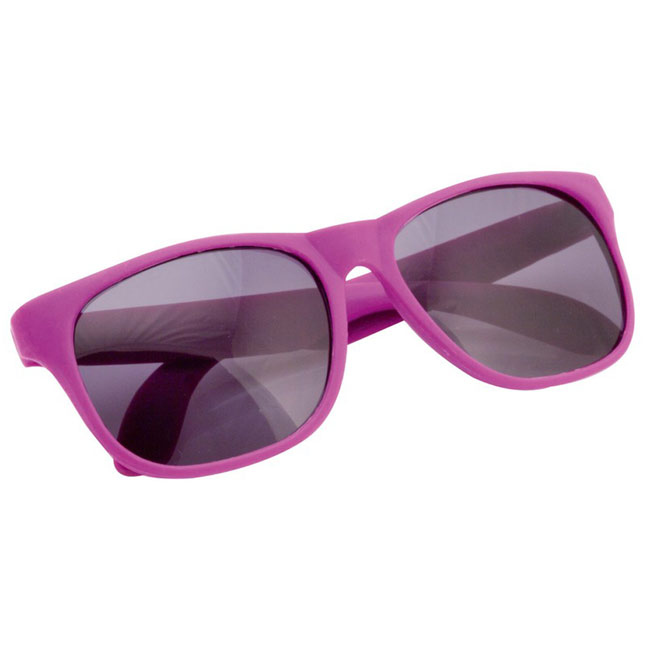 Sunglasses uv 400,Purple,W4V6593,Sunglasses