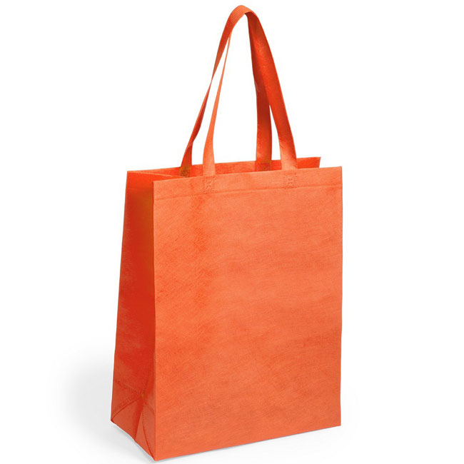 Drawstring bag,Orange,W4V9844,Backpacks & Rucksacks