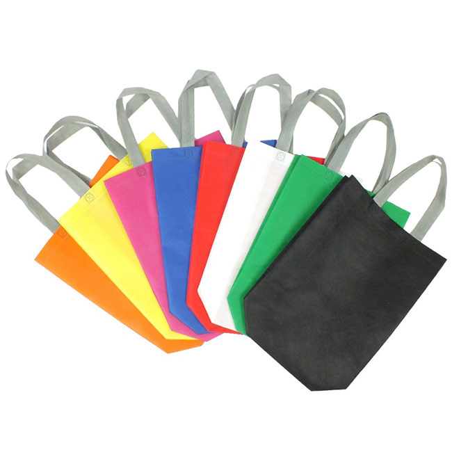 Shopping bag,,W4V9479,Shopping Bags