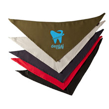 Promotional Neckerchief
