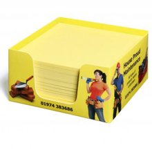 Compact Card MemoBlock,W4F0390,Notebooks