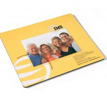 PhotoMat,W4F0509,Mousemats & Coasters