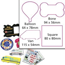 Fridge Magnets D2,W4F0554,Fridge Magnets