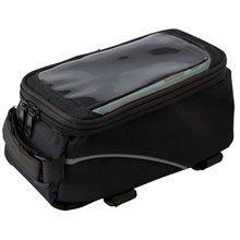 Promotional Bicycle bag