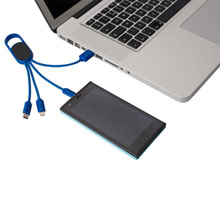Promotional Charging cable