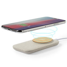 Promotional Wireless charger 5W