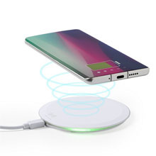 Promotional Wireless charger 10W