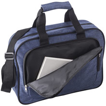 Promotional 15 laptop bag