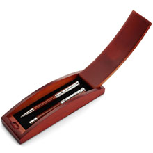 Foldable wine box 1 el,W4V5357,colour: Wood,Wine & Party,Water4Fish