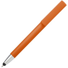 promotional Roller,W4V1153,colour: Orange,Pens & Pencils,Water4Fish,promotional products