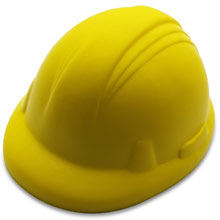 Helmet. Anti stress toy,W4V2147,Anti Stress Products
