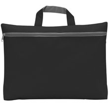 Document bag,W4V2165,Laptop Bags