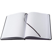 Promotional Notepad / notebook a5