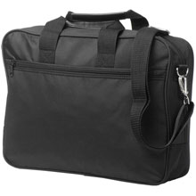 Document and laptop bag,W4V2374,Laptop Bags