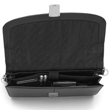 Briefcase for laptop,W4V2467,Executive Items
