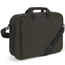 Document bag,W4V2510,colour: Black,Navy Blue,Red,Orange,Light Green,Bags & Suitcases,Water4Fish