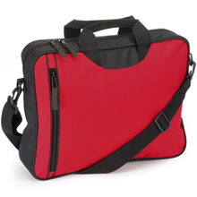 Document bag,Red,W4V2510,Conference bags & Folders