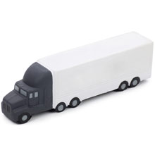 Anti stress toy truck ,W4V2558,Anti Stress Products