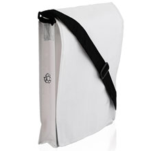 Document bag,W4V2567,Conference bags & Folders