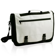 Document bag,W4V2569,Conference bags & Folders