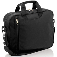 Document bag,W4V2584,Conference bags & Folders