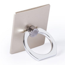 Phone holder, phone stand,Gold,W4V2890,Phone Accessories