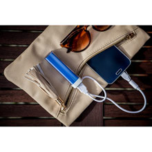 Promotional Power bank 2000 mAh