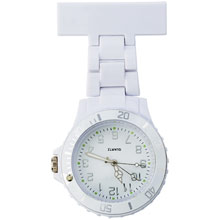 Promotional Nurse watch