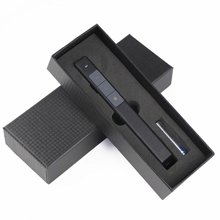 Promotional Wireless laser pointer