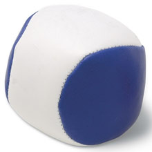 Juggling ball,W4V4006,Games & Puzzles