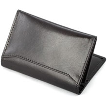Business card holder,W4V4065,Wallets