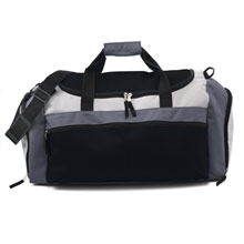 promotional Cosmetic bag,W4V4197,colour: Black,Bags & Suitcases,Water4Fish,promotional products