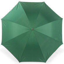 promotional Kids umbrella with puppy image,W4V4247,colour: Green,Umbrellas,Water4Fish,promotional products