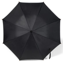 Automatic umbrella,W4V4226,Umbrellas