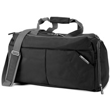 promotional Sports bag,W4V4273,colour: Black,Bags & Suitcases,Water4Fish,promotional products