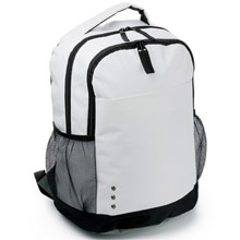 Rucksack,W4V4291,Backpacks & Rucksacks