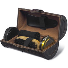 Shoe polish set,W4V4309,Medical & Personal Care Items