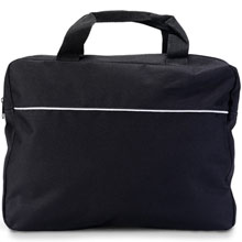 Document bag,W4V4464,Conference bags & Folders