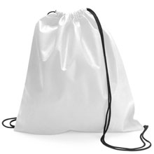 Drawstring bag / rucksack,W4V4465,Backpacks & Rucksacks
