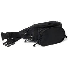 Waist bag,W4V4569,Wallets