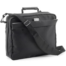 Document or laptop bag,W4V4571,Laptop Bags